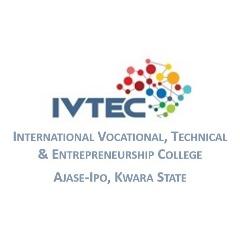 Image result for International Vocational, Technical and Entrepreneurship College